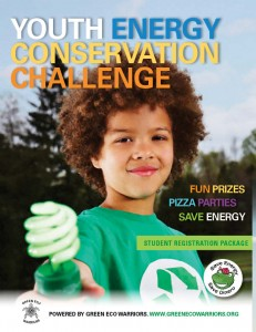 Challenge_0924_cover