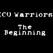 Green Eco Warriors – The Beginning